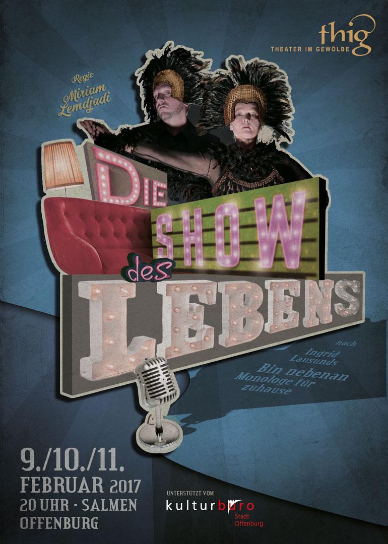 Flyer_Show-des-Lebens_Vorderseite_Web